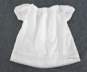 Anna2 Dress
