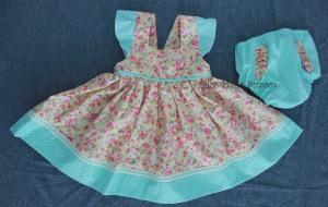 Nadia Rose Dress1